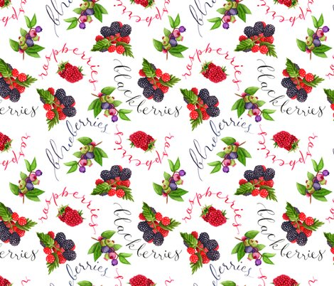 Rrberries_pattern_shop_preview