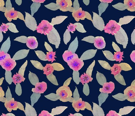 Rtropical-watercolor-floral-navy_shop_preview