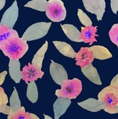 Rtropical-watercolor-floral-navy_shop_thumb
