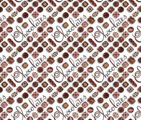 Rchocolates_pattern_shop_preview