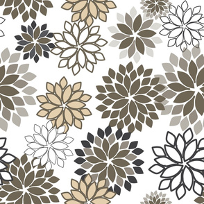 Chrysanthemums-4