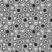 Rwheels-black-and-white_shop_thumb
