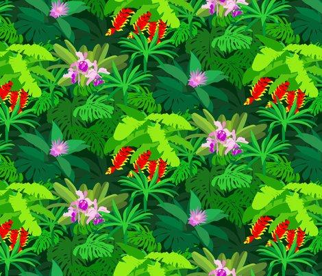 Rrjungle-flora-dark_shop_preview