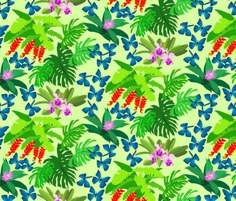 Rjungle-flora-light_shop_preview