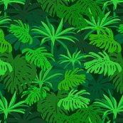 Rjungle-leaves_shop_thumb