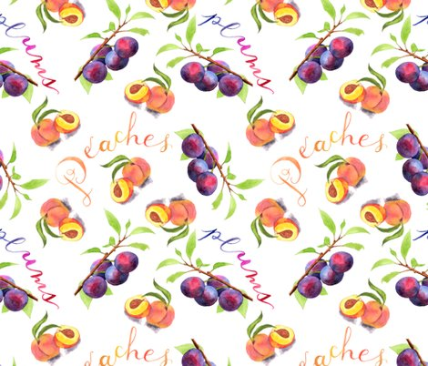 Rrpeaches___plums_repeat_shop_preview
