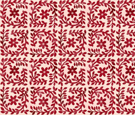 Rrholiday-hygge-red-repeatspoonflower_shop_preview