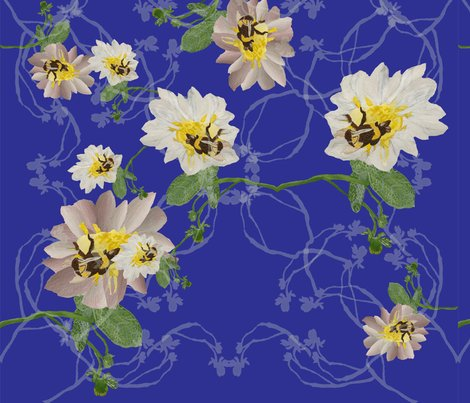 Buzzy-bee-flowers-blue_shop_preview