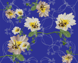 Buzzy-bee-flowers-blue_thumb