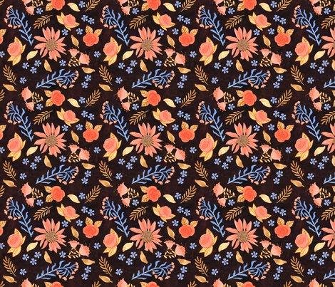 Rtea-leaf-pattern-dark_shop_preview