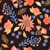 Rtea-leaf-pattern-dark_shop_thumb