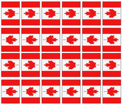 Canadian-flag_shop_preview