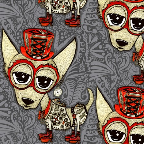 Rrrrrsteampunk-chihuahua-victorian-ornate_shop_preview