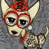 Rrrrrsteampunk-chihuahua-victorian-ornate_shop_thumb