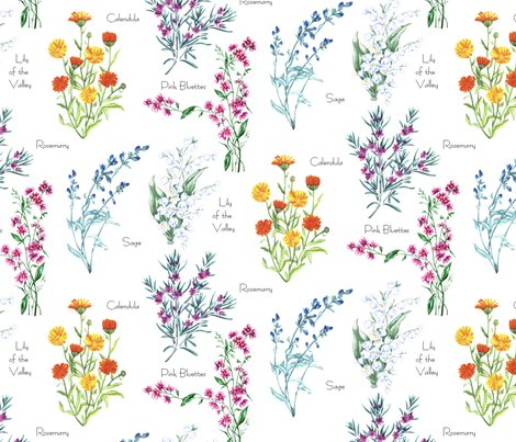 Herbalfloralrevision_shop_preview