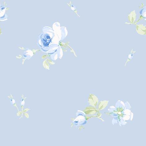 Rrlake-maria-blueberry-final_shop_preview