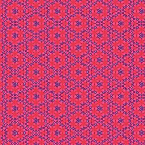 Pattern 531