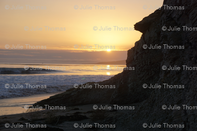 Guy-thomas-sunset-jalama_preview