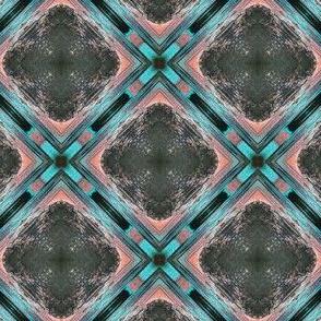 Pattern 426