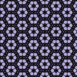 Pattern 433