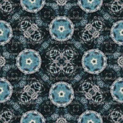 Pattern 507