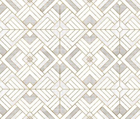 Rrrrlennox-vintage-deco-white-gold_shop_preview