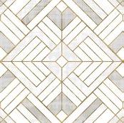 Rrrrlennox-vintage-deco-white-gold_shop_thumb