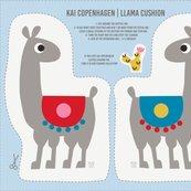 Rllama1-cushion-kai-spoonflower-fat-quarter_shop_thumb