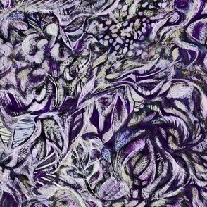 fauve-fleurs-thresh