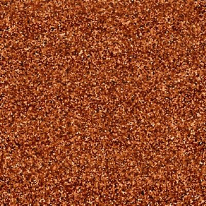 CD2 -  Rusty Brown Sparkle Texture