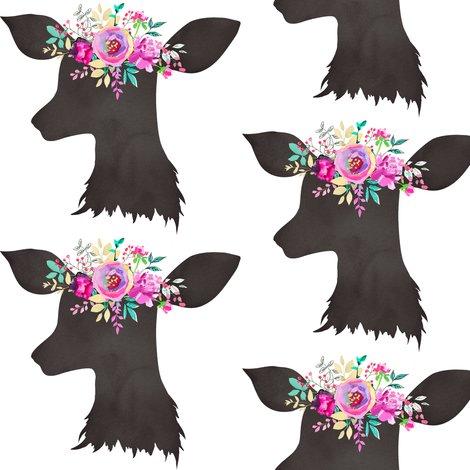 Rmpg-bouquet-4-deer-no-antlers_shop_preview