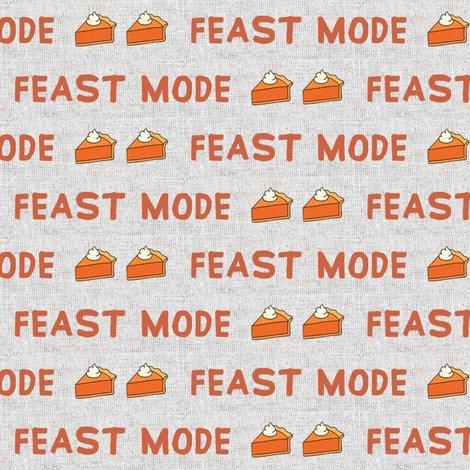 Rfeast_mode_shop_preview