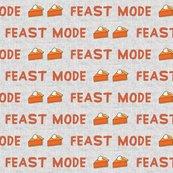 Rfeast_mode_shop_thumb