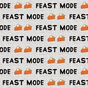 Rfeast-mode-copy_shop_thumb