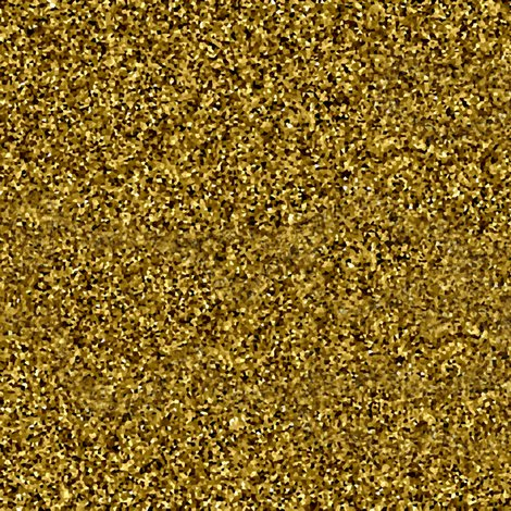 Rrrcd2-olive-brown-crystals_shop_preview