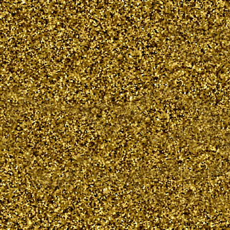 CD2 - Olive Brown Sparkle Texture fabric by maryyx on Spoonflower - custom fabric