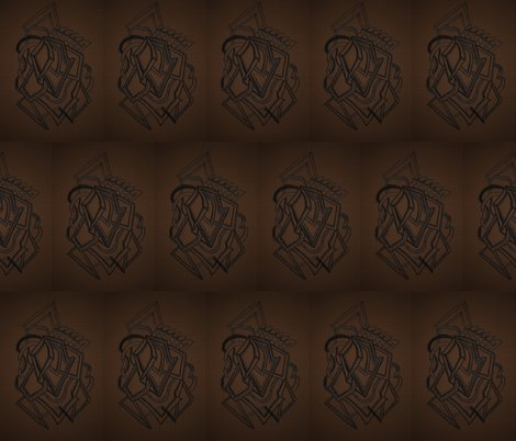 Rrbagpipes-brown-paper_shop_preview