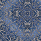 Pavane Blue-Grey-24 wide