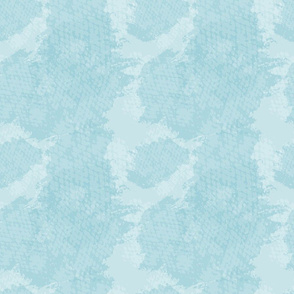 Seamless pattern. Woven textile texture. Simple design. Abstract background.