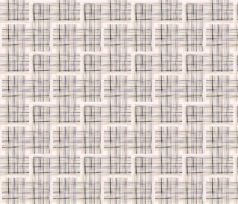 Rwoven_squared_texture_pattern_2_seaml_stock_shop_preview