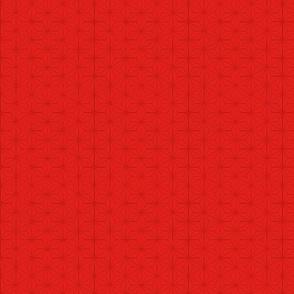 nil pattern 2 scarf
