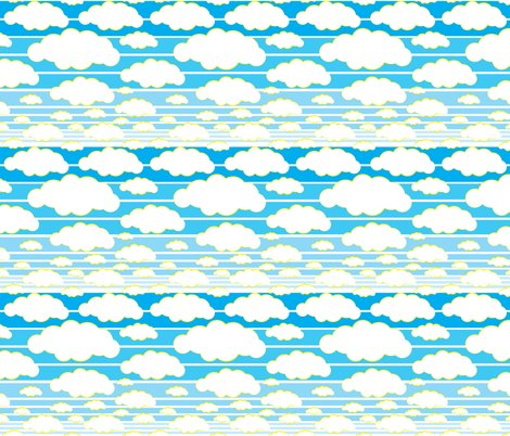Rclouds-pattern1_shop_preview