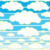 Rclouds-pattern1_shop_thumb