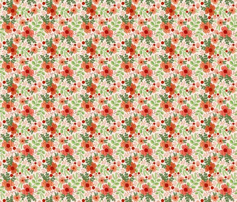 Rpoppies-pattern_shop_preview