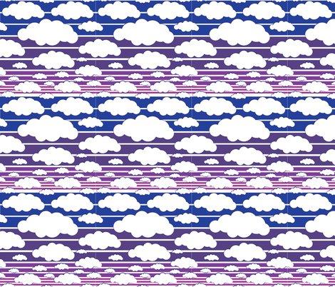Rclouds-pattern-3_shop_preview