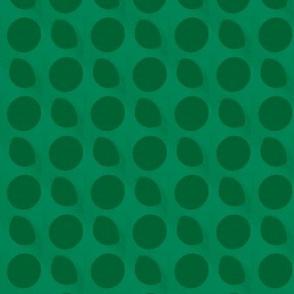 188Maren-gg1