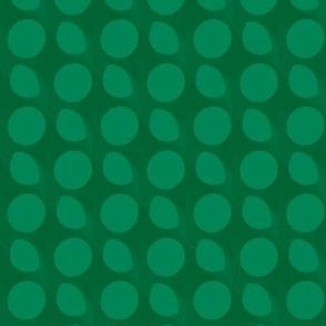 188Maren-gg2