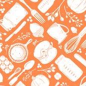 Rorange_white_autumn_baking_scatter_seaml_stock_shop_thumb