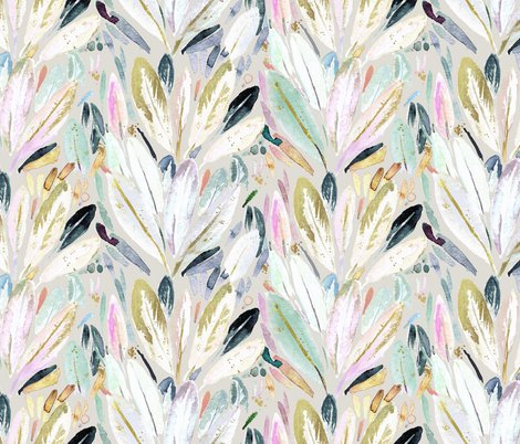 Rrpastel-feather-leaves-on-gray_shop_preview