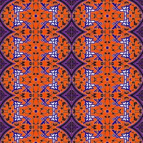 arabesque 185